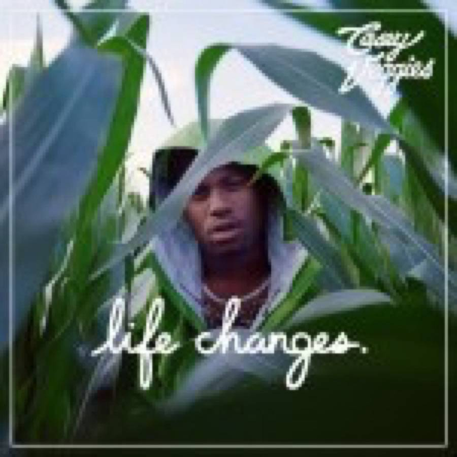 Casey Veggies – Life Changes