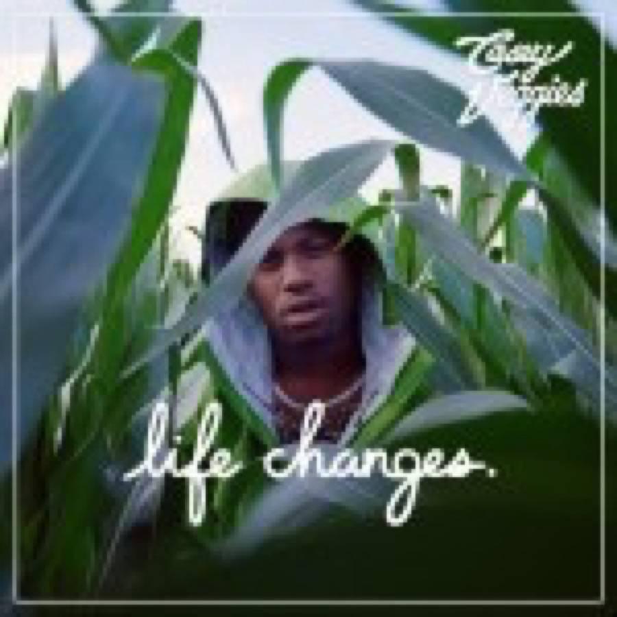 Casey Veggies – Life Changes