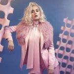 I nuovi singoli di Katy Perry, Jamiroquai e Ibey in ascolto
