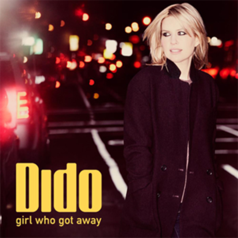 dido_girl_who_got_away