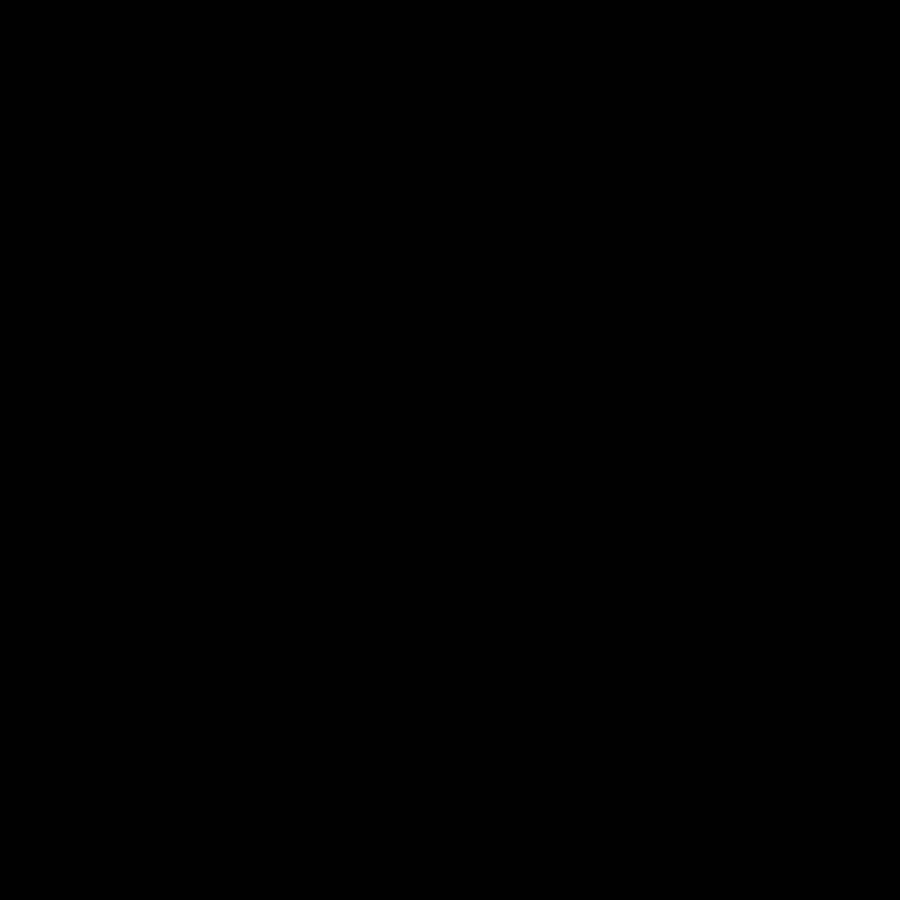 Schwarz (Eruption)