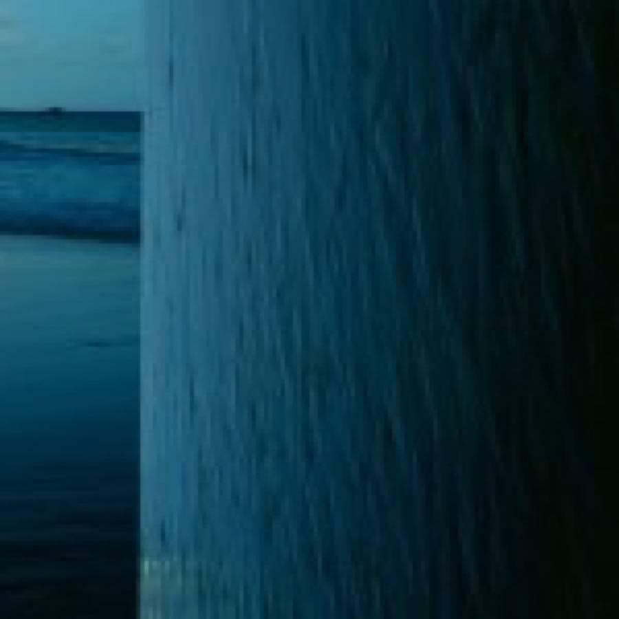 Nubilum – Restless Sunrise/Tsantsa