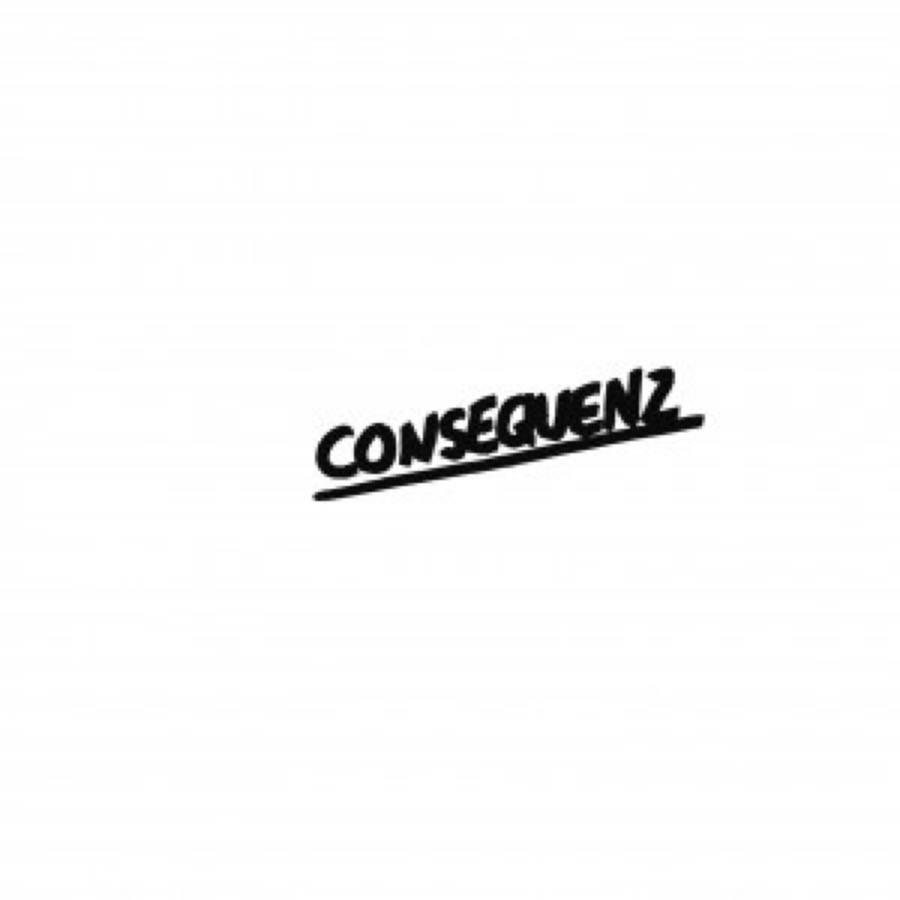 Consequenz