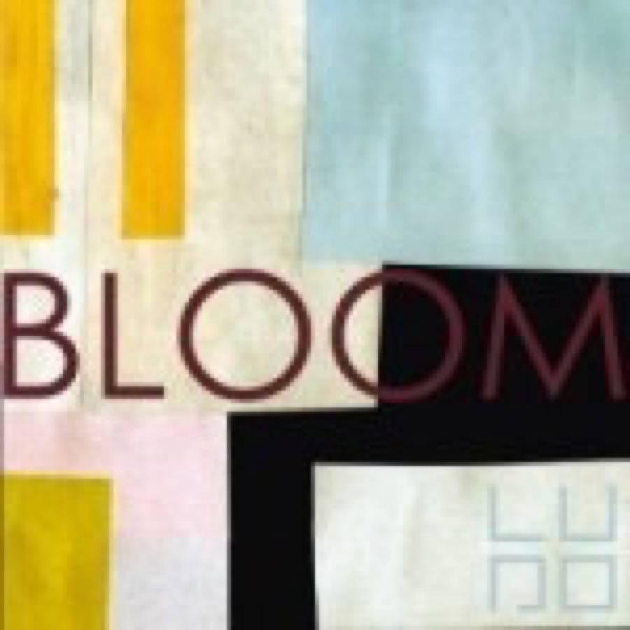 LU-PO – Bloom