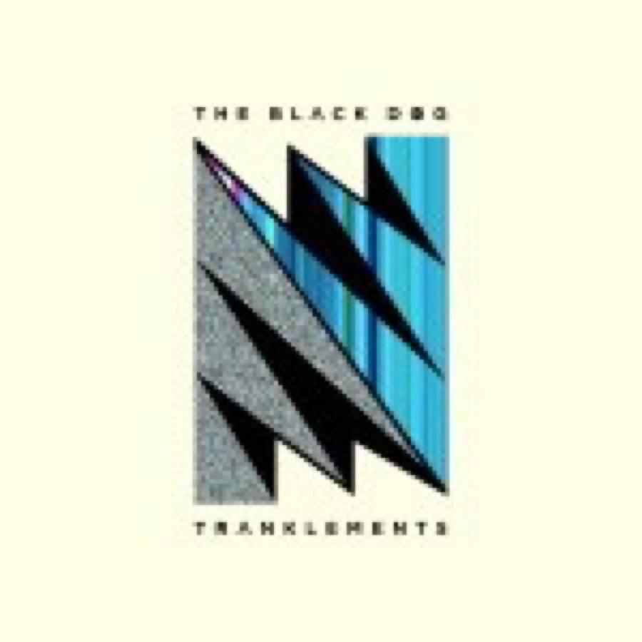 The Black Dog – Tranklements