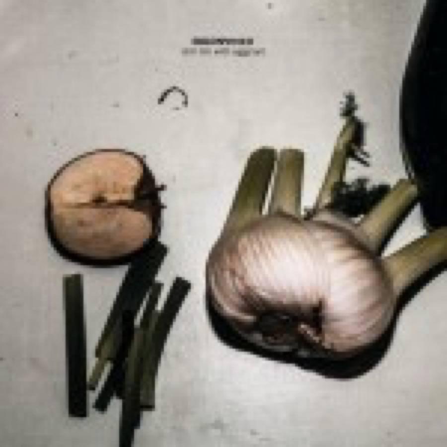 Motorpsycho – Still Life With Eggplant