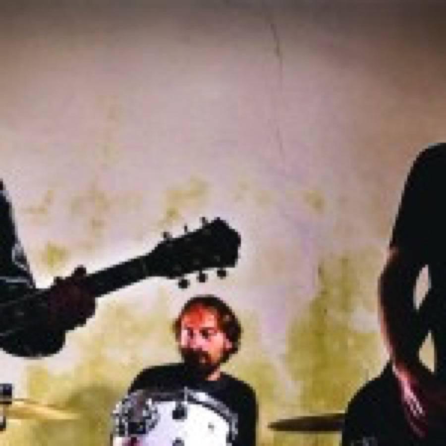"A Violet Pine. In streaming integrale il nuovo album ""Turtles"""