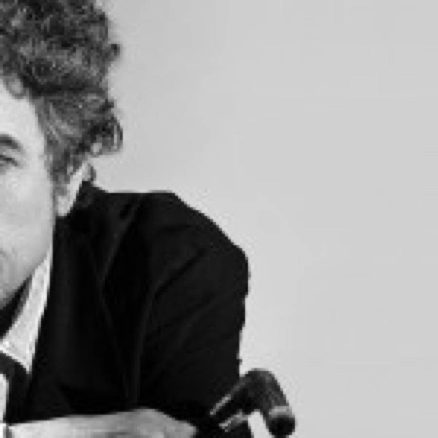 "Bob Dylan. In ascolto un secondo estratto da ""Shadows in the Night"""