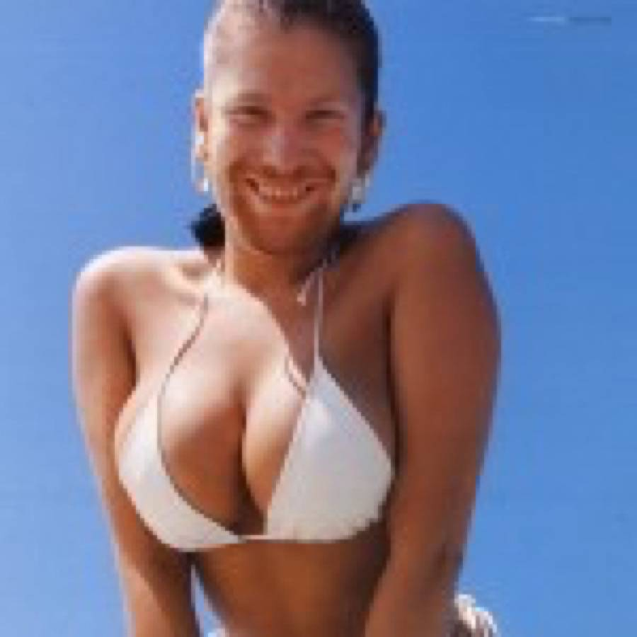 Aphex Twin - Richard D. James LP