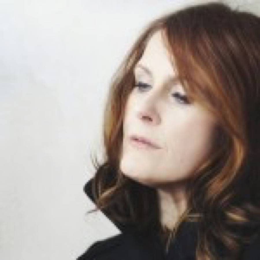 Loving Every Minute. Intervista ad Alison Moyet