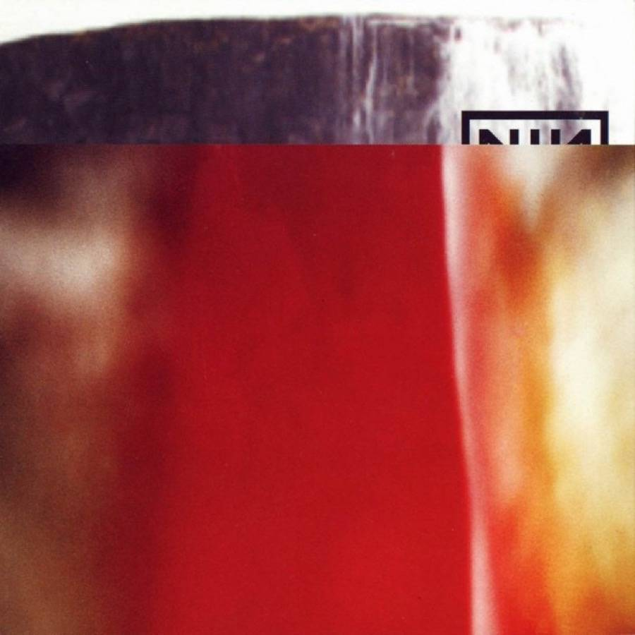Nine Inch Nails - Fragile