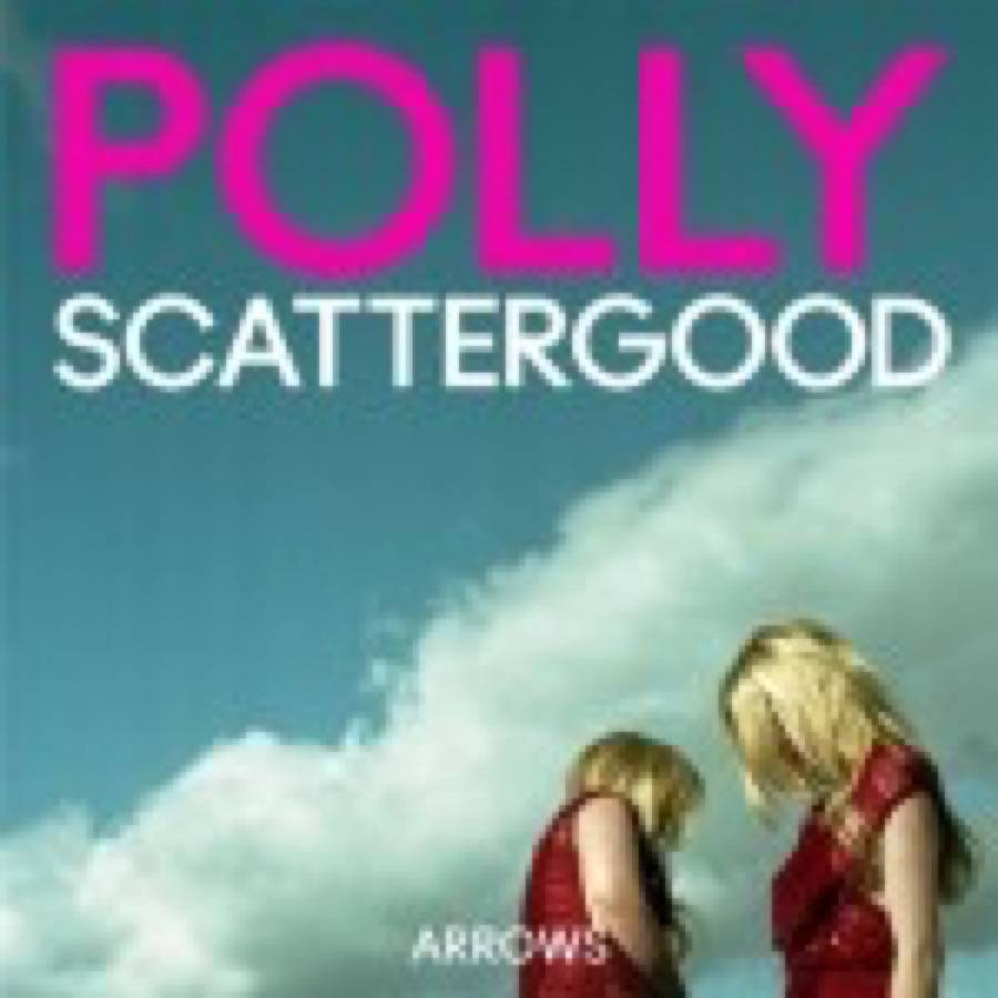 Polly Scattergood – Arrows
