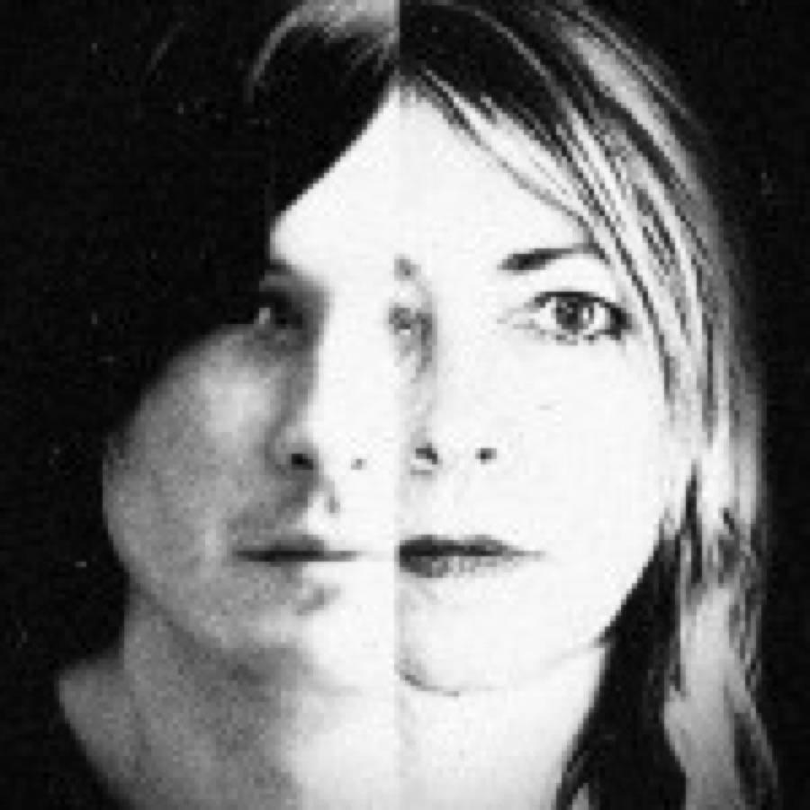 Body/Head – Coming Apart