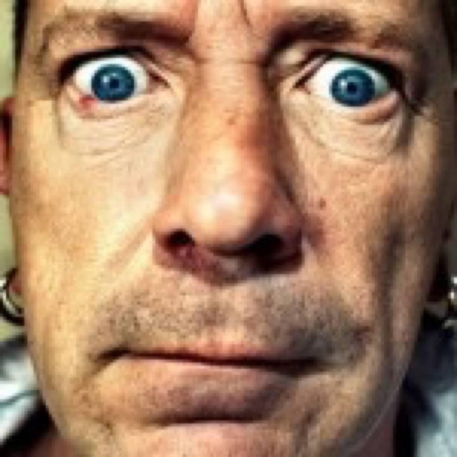 """John Lydon. In uscita il libro """"Mr Rotten's Songbook"""""""