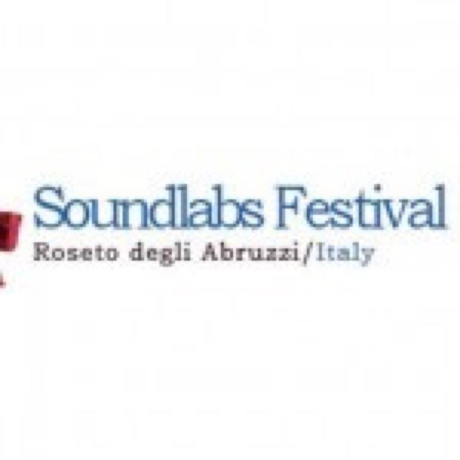 Soundlabs Festival 2009