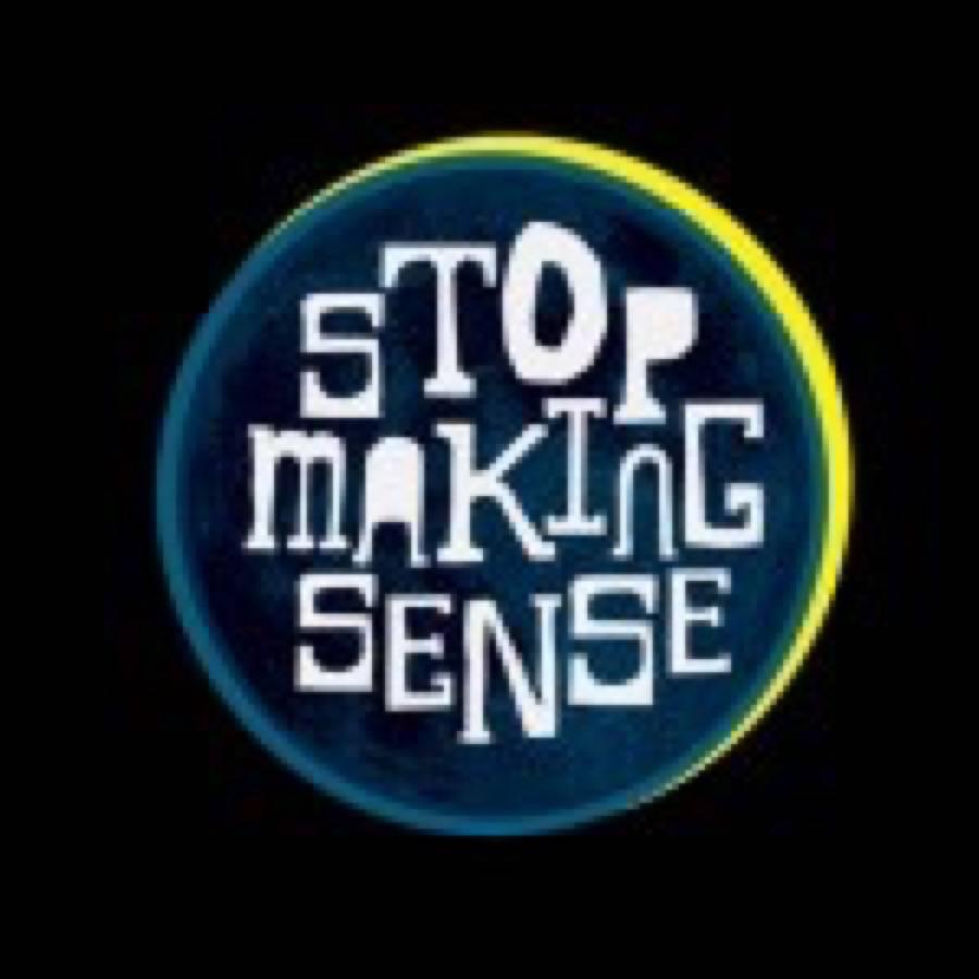 Stop Making Sense 2013