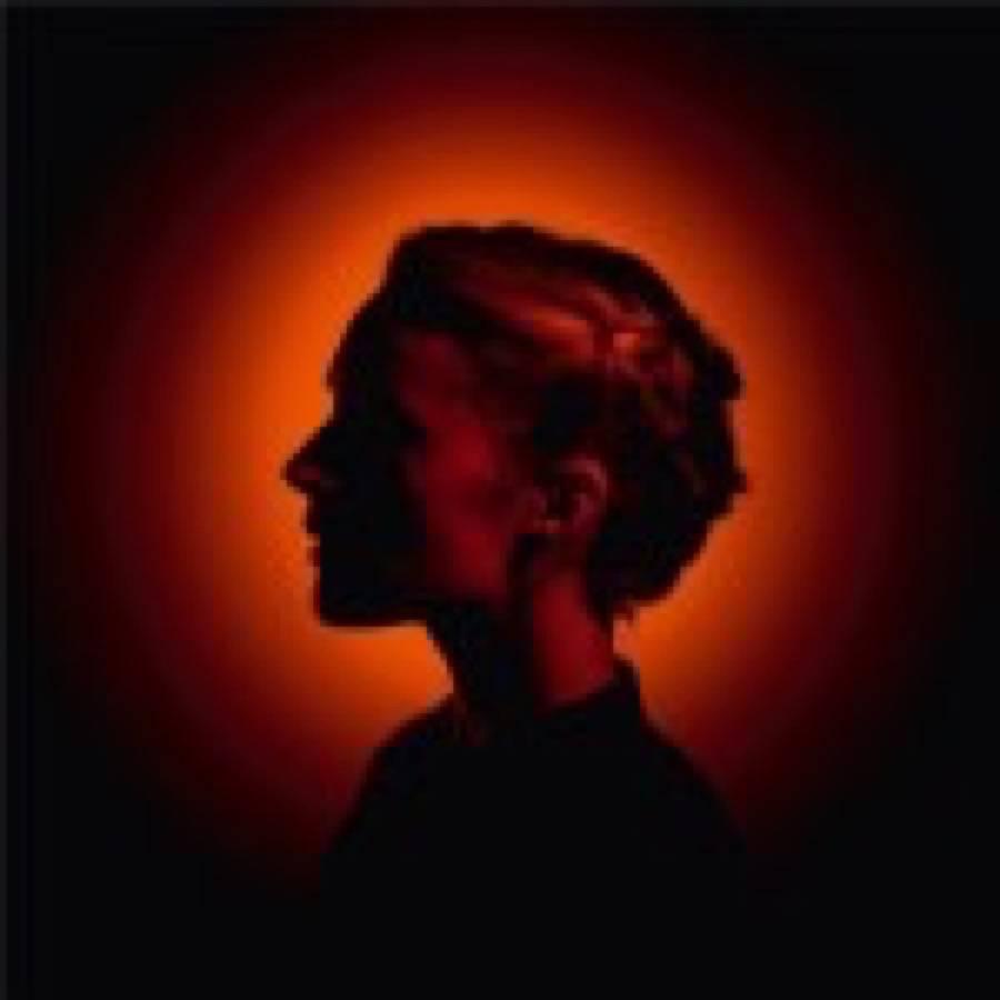 Agnes Obel – Aventine