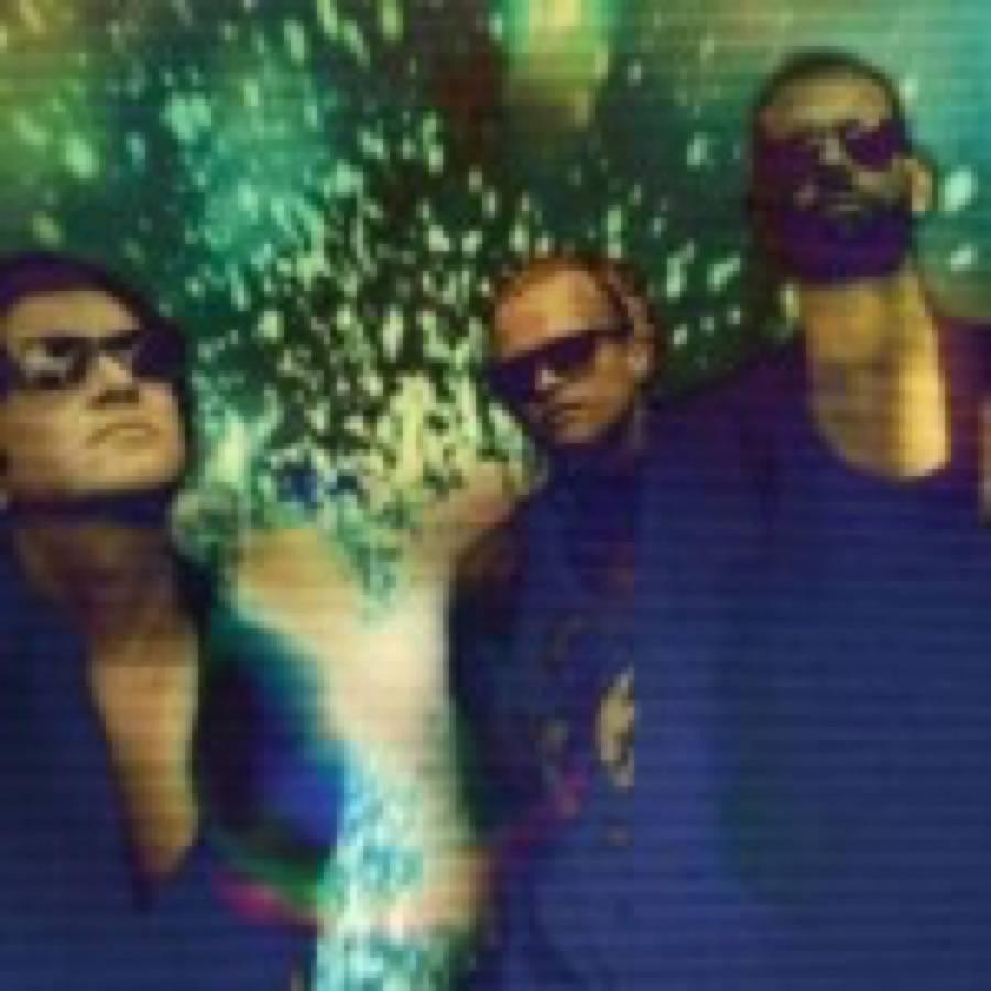 Placebo: nuovo album e un concerto in Italia in autunno