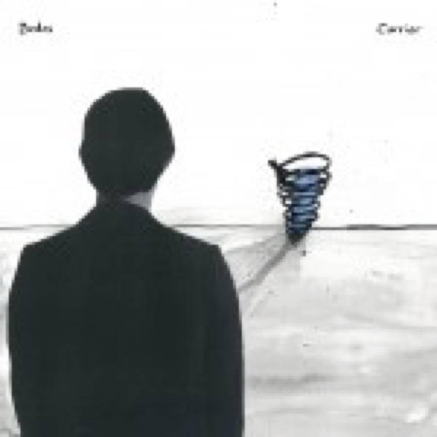 The Dodos – Carrier