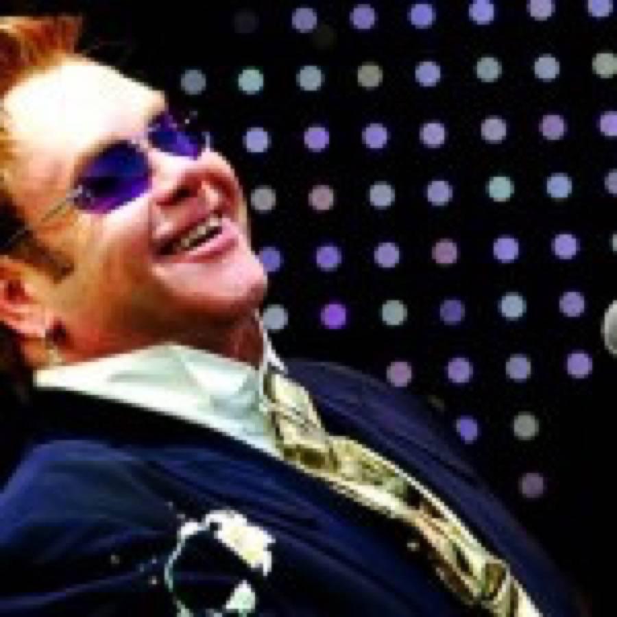 Elton John, Lucca Summer Festival 2019