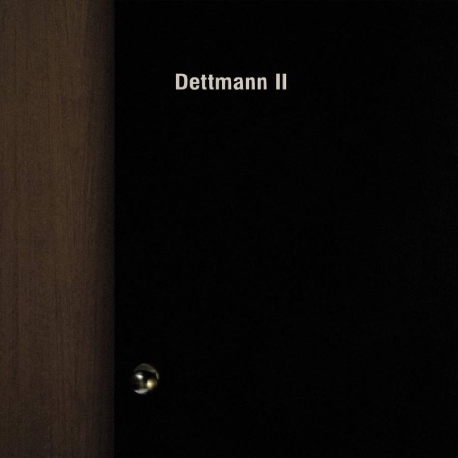 Dettmann II