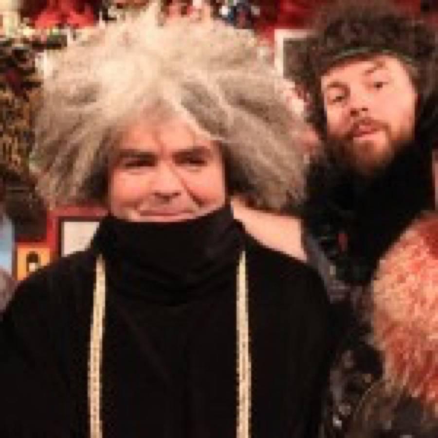Melvins. Tre stronzi geniali