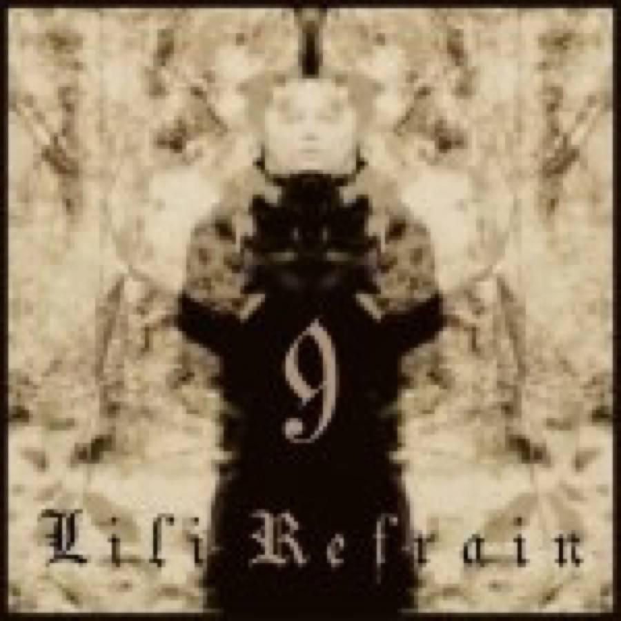 Lili Refrain – 9