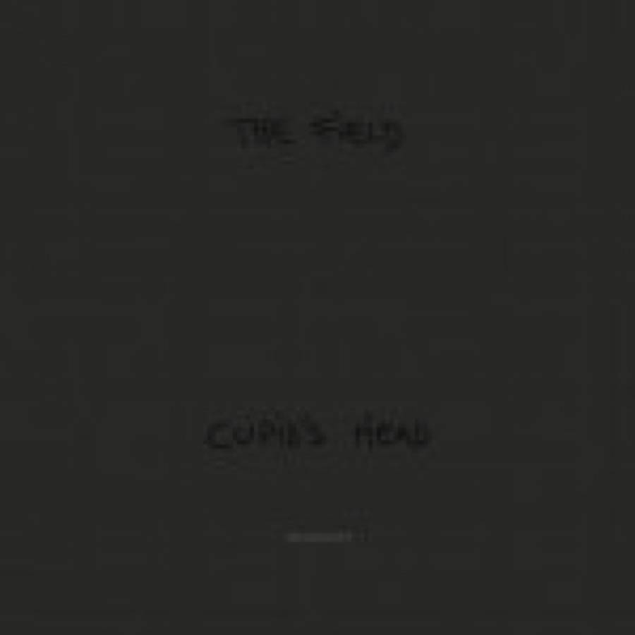 Cupid's Head