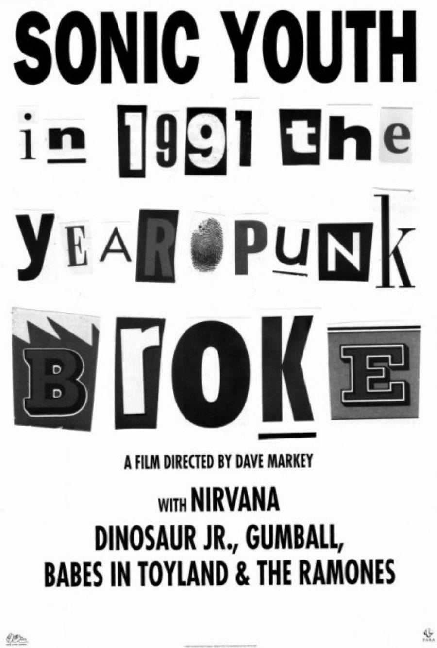 1991-the-year-punk-broke-movie-poster-1992-1020235213