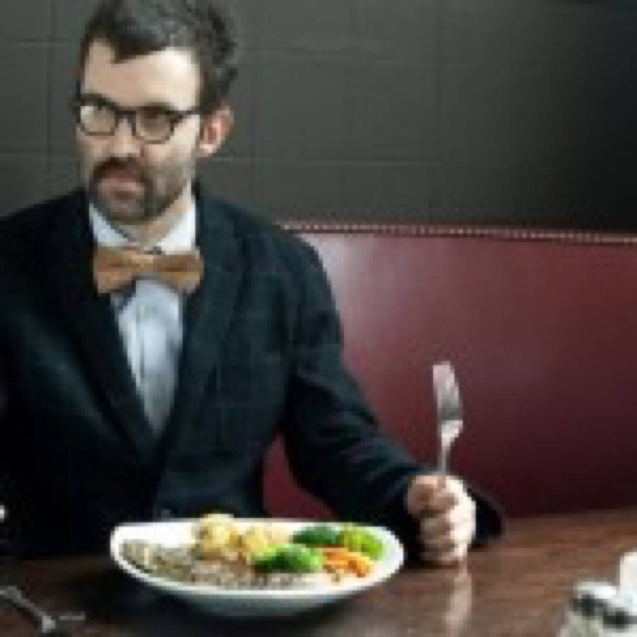 Eels: il live integrale a Morning Becomes Eclectic