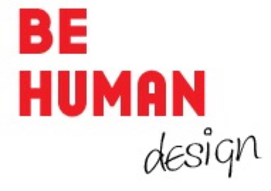 Be Human Design