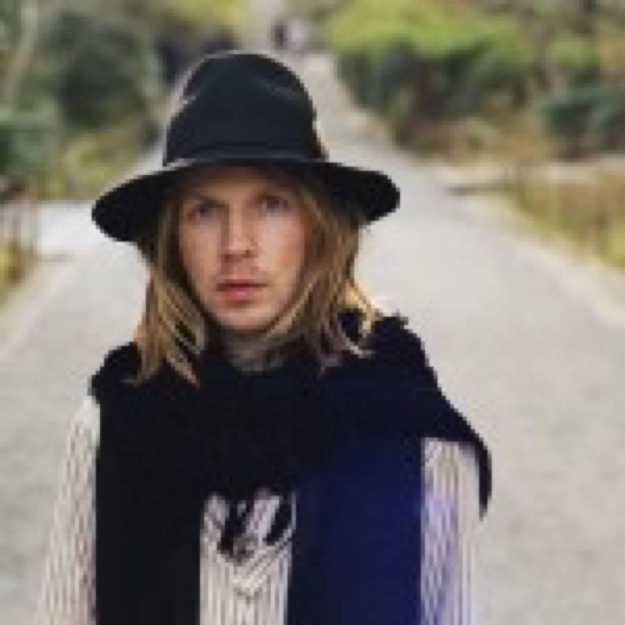 """Beck. """"Song Reader"""" in formato album con Jack White, Jeff Tweedy (Wilco), Jarvis Cocker (Pulp) e molti altri"""