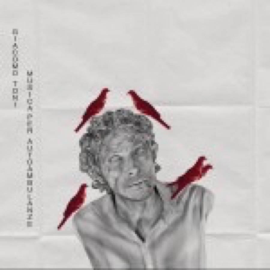 Giacomo Toni – Musica per autoambulanze