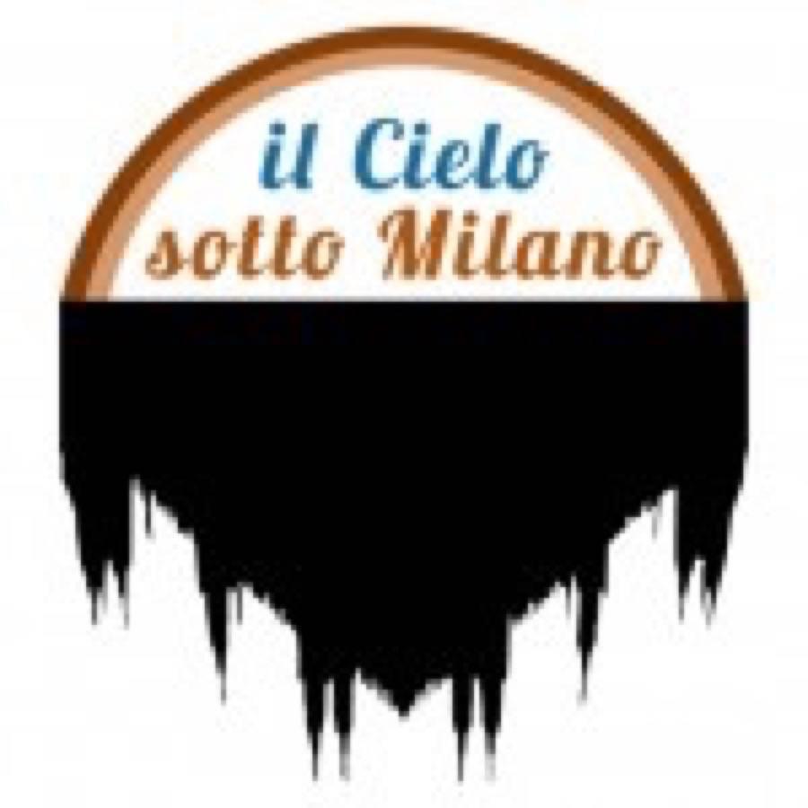 Il Cielo Sotto Milano 2013 / 2014