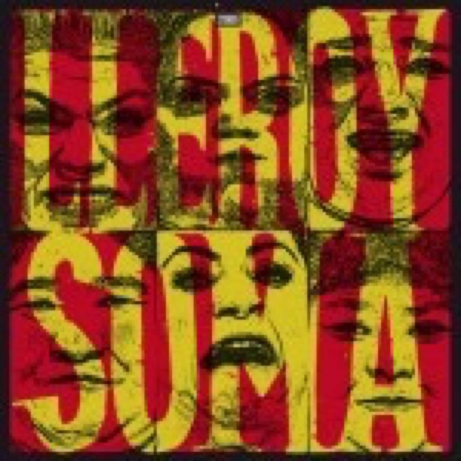 Lleroy – Soma