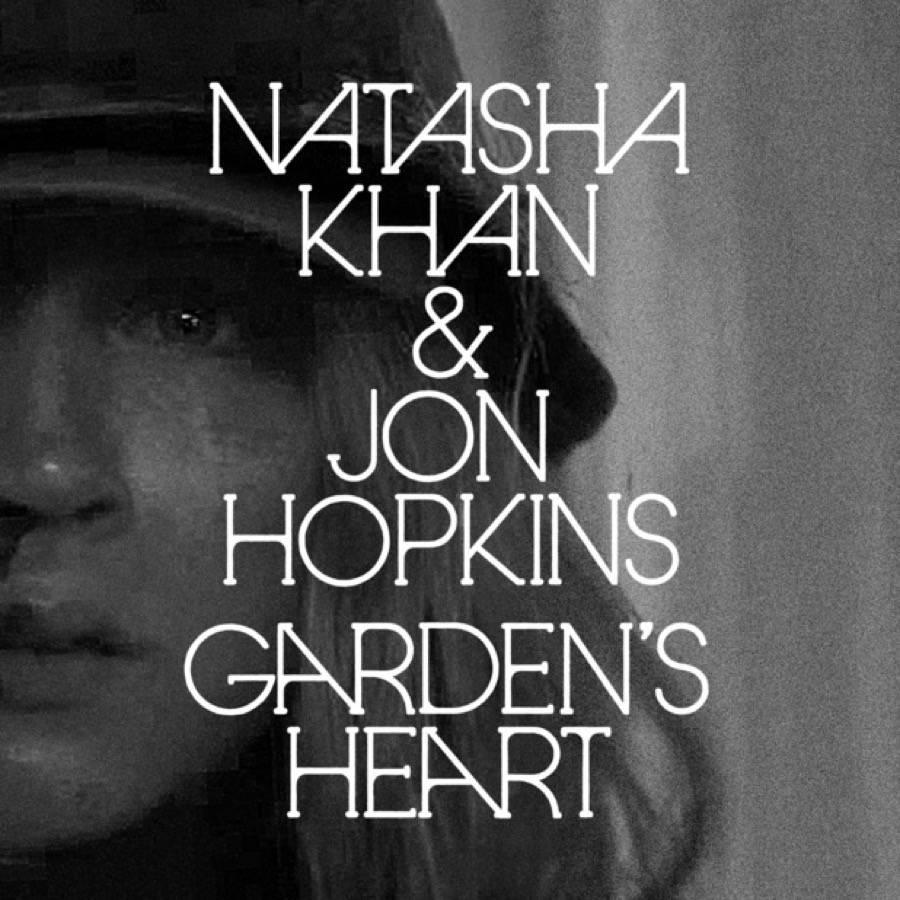 sentireascoltare_gardenheart_KhanHopkins
