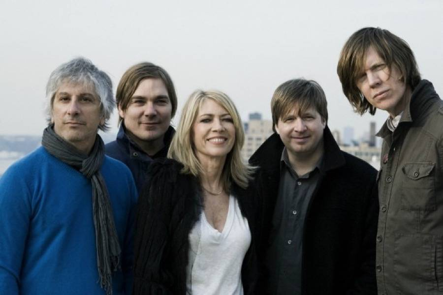 sonic-youth-2010s