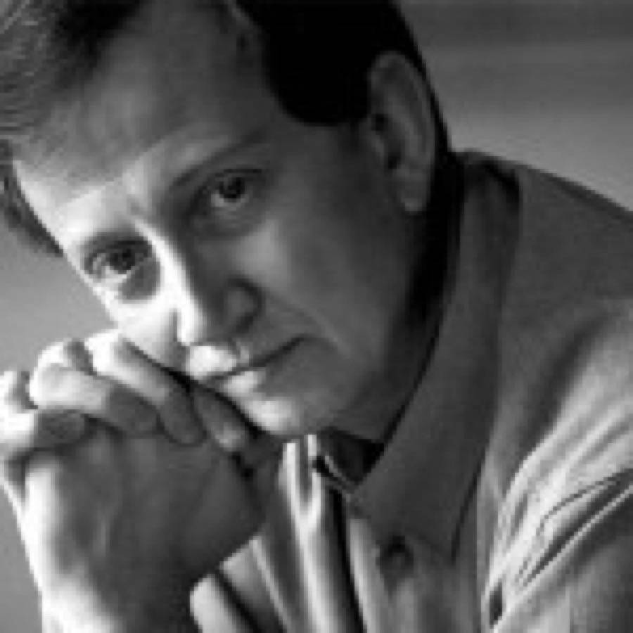 Wim Mertens, Campobasso, Teatro Savoia 2019