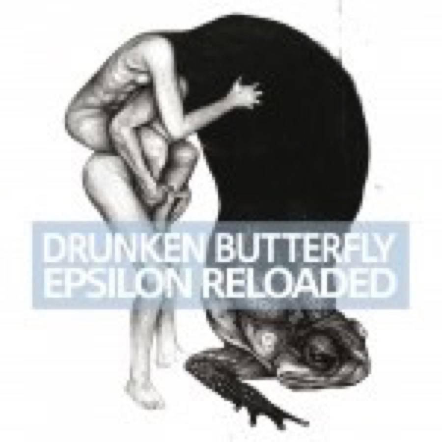 Epsilon Reloaded