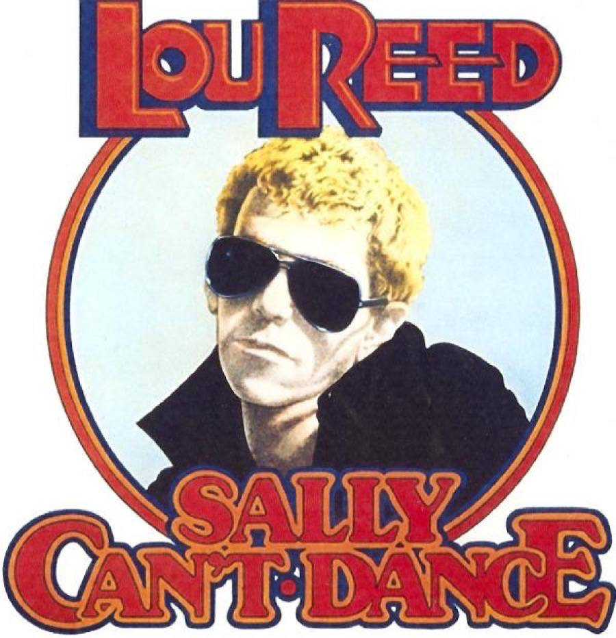 Lou Reed Rock And Roll Diary 1967 1980