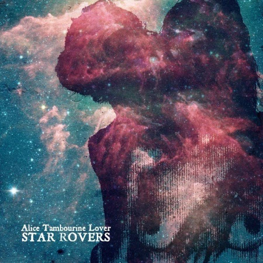 Star Rovers