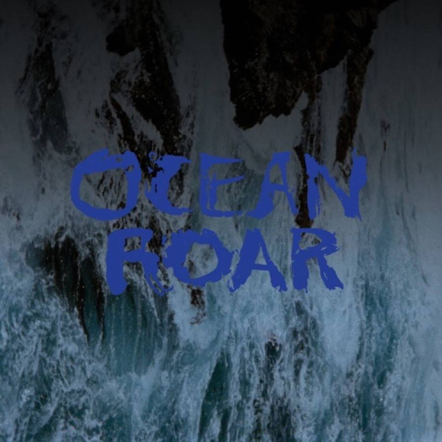 Ocean Roar