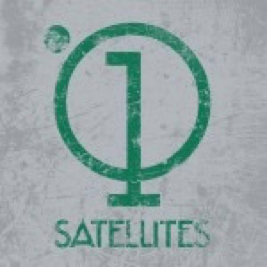 Satellites.01