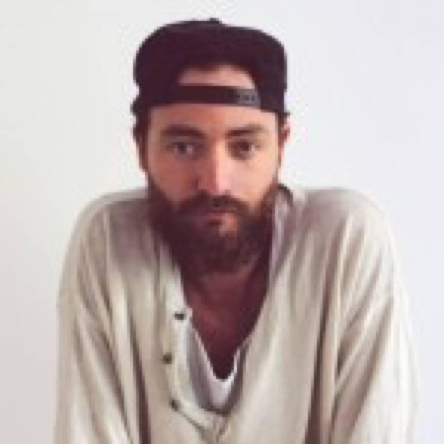 Equilibrio, autenticità e ispirazione: intervista a Ry-X in occasione del Siren Festival