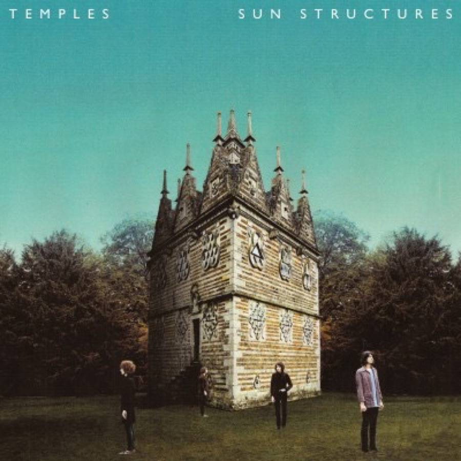 Temples-Sun-Structures.jpg