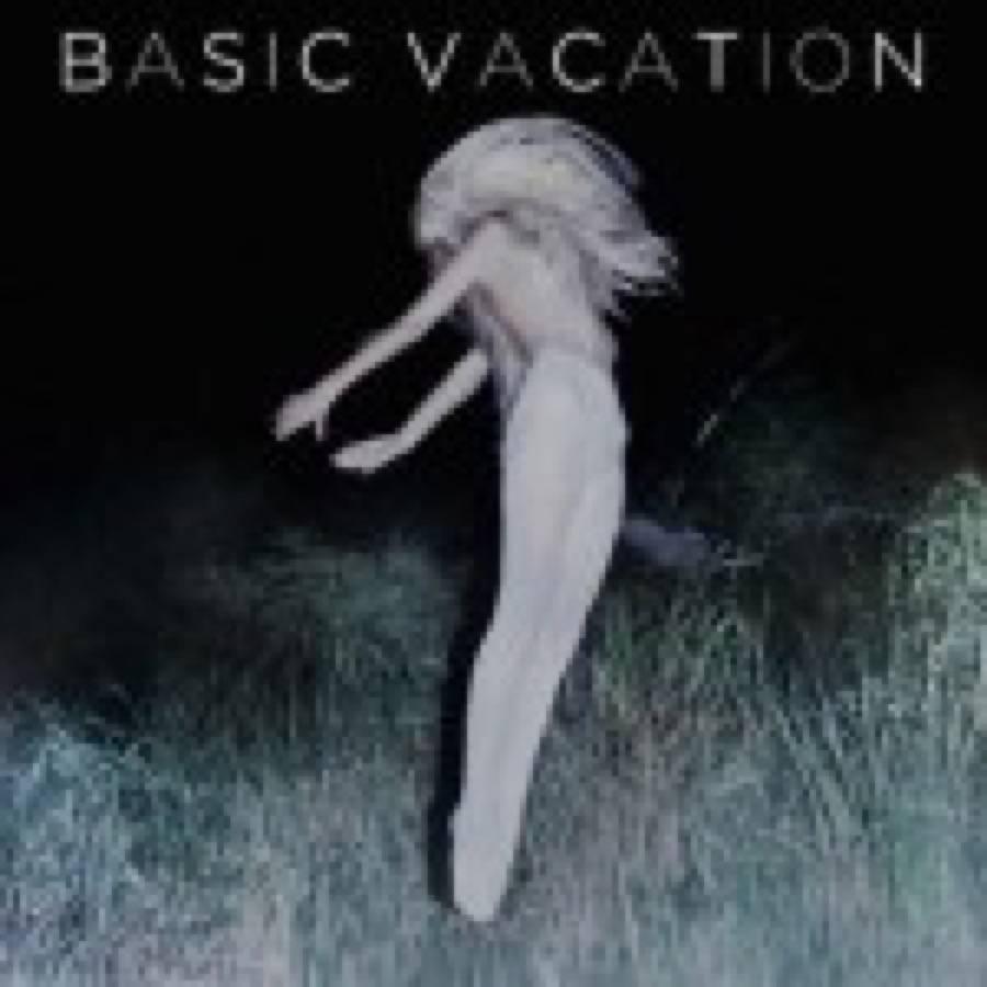 Basic Vacation EP