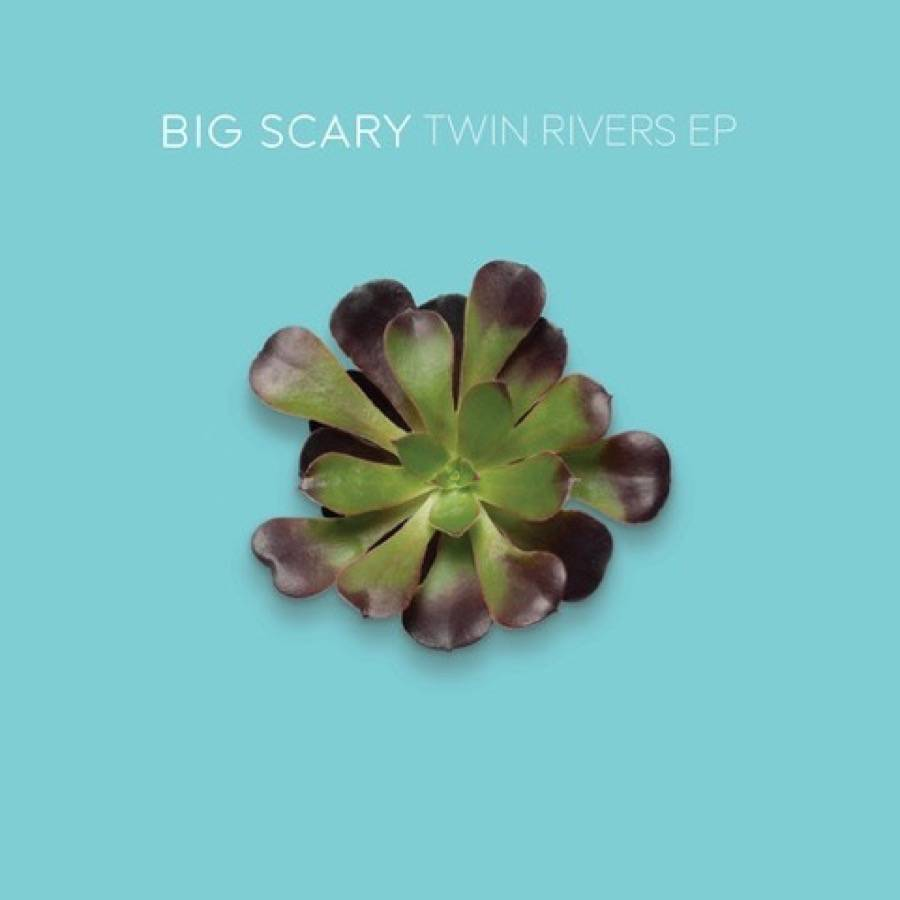 Twin Rivers EP