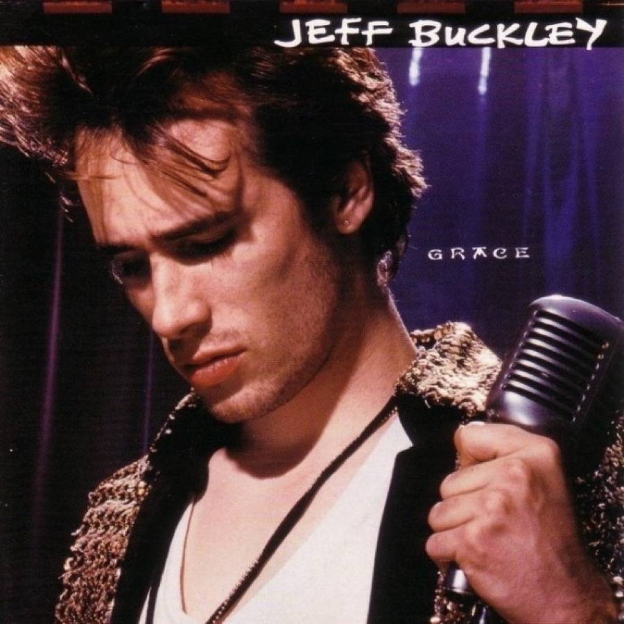 sentireascoltare_jeff Buckley_Grace