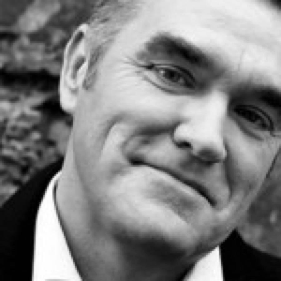 Morrissey: gli aggiornamenti sulla prima (movimentata) tappa del tour americano