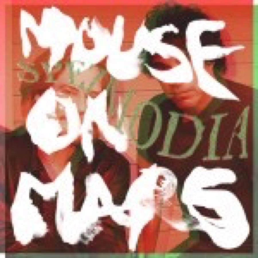 Mouse On Mars – Spezmodia
